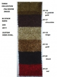 tansa-collection-poly-shag-blanket